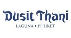565_dusit_thani_laguna_phuket_Logo_1