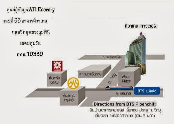 atl-recovery