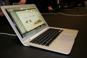กู้ข้อมูล-macbook-air