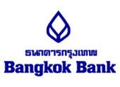 bangkok-bank
