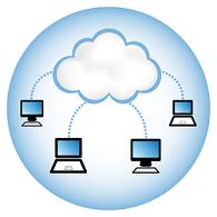cloud_storage_