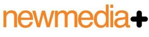 logo_nmp