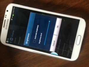 speed-up-charging-times-your-samsung-galaxy-note-2-other-android-device.w654