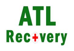ศูนย์กู้ข้อมูล ATL รับกู้ข้อมูล กู้ไฟล์ทุกชนิด กู้ไม่ได้ไม่คิดเงิน