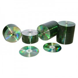 Blank_CD_R_Discs