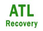 ศูนย์กู้ข้อมูล ATL Recovery