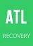 ATL Recovery Logo