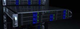กู้ข้อมูล nas – raid – server