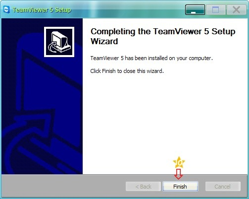 teamview8
