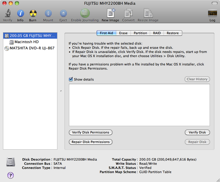 disk_utility_02