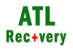 atl data recovery