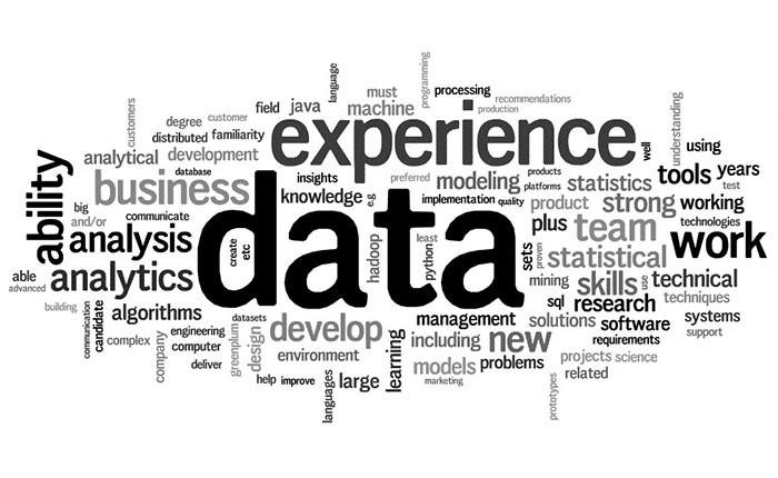 bigdata-atl-กู้ข้อมูล