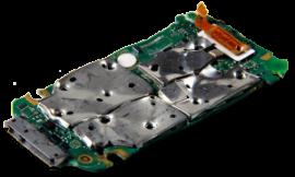 SDD-USB Drive