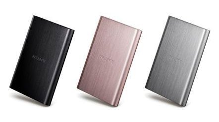 sony-ext-hdd