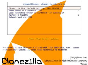 CloneZilla-Live-300x224