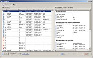 NTFSWalker-300x189