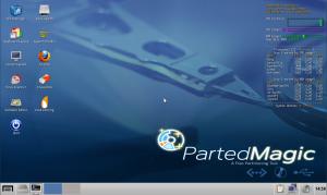 PartedMagic-300x179