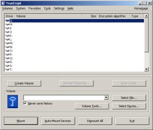 TrueCrypt-300x255