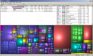 WinDirStat-300×179