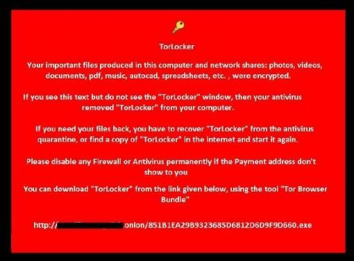 Trojan-Ransom_1