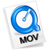 กู้ไฟล์ mov