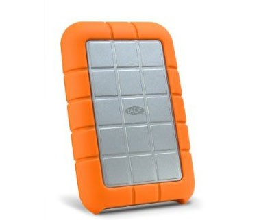 lacie_rugged_1tb