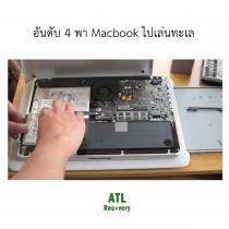 ATL ผู้นำด้านบริการ รับกู้ไฟล์ กู้ข้อมูล harddisk กู้ข้อมูล hdd กู้ข้อมูล ฮาร์ดดิส